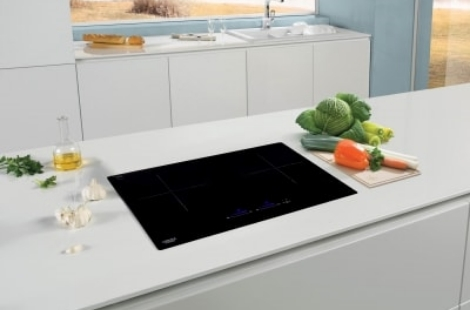 Tính năng Inverter của bếp từ Munchen GM5656 Đức