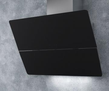 Máy hút mùi áp tường AM239i ( dòng sản phẩm Phoenix - Italy )