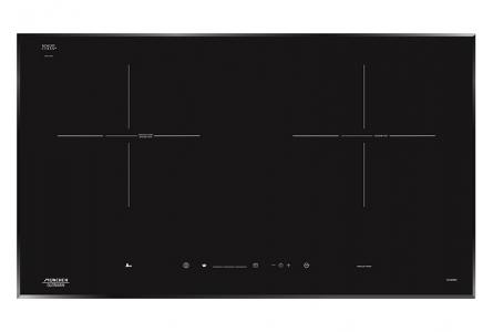 Bếp cảm ứng từ GM8585 ( Dòng sản phẩm Versteckt - Đức )